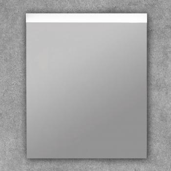 Espejo baño iluminado con luz led Rigel