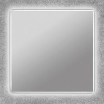 Espejo de baño led con luz perimetral Columba